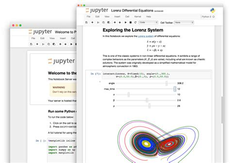 Cleaning Companies Project Jupyter Home
