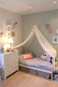 3 year bedroom ideas nice and gentle bedroom for a six year old girl kidsomania