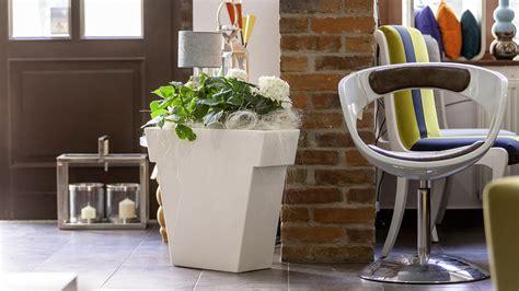 slide vasi il vaso slide design