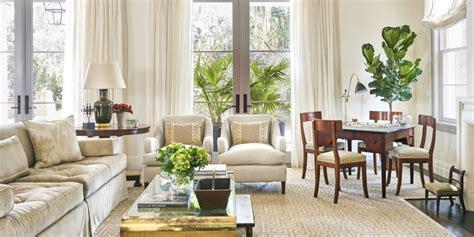 grey living room budget