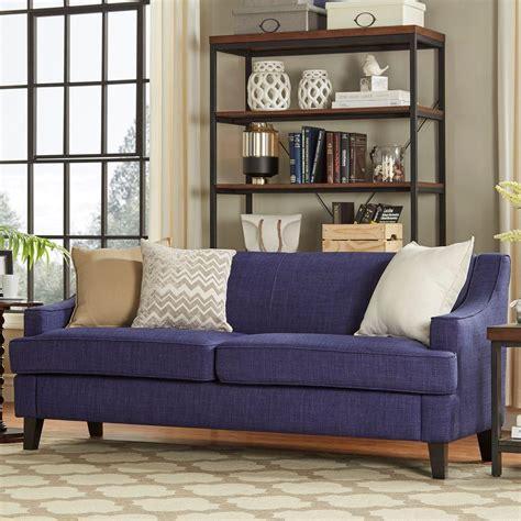 home decorators collection lakewood bella lagoon polyester home decorators collection lakewood bella lagoon polyester