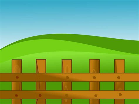 background templates farm backgrounds pictures wallpaper cave