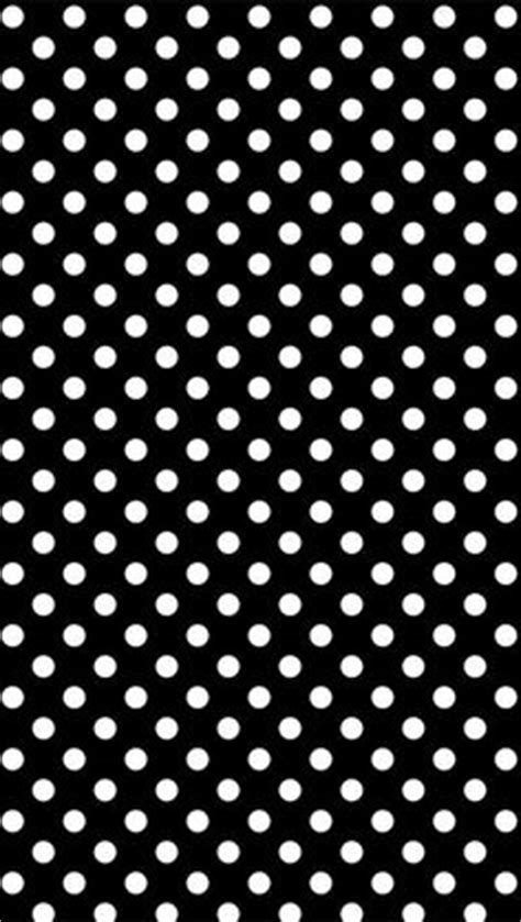 Portable Polka Dots Pattern polka dots iphone wallpaper iphone wallpaper