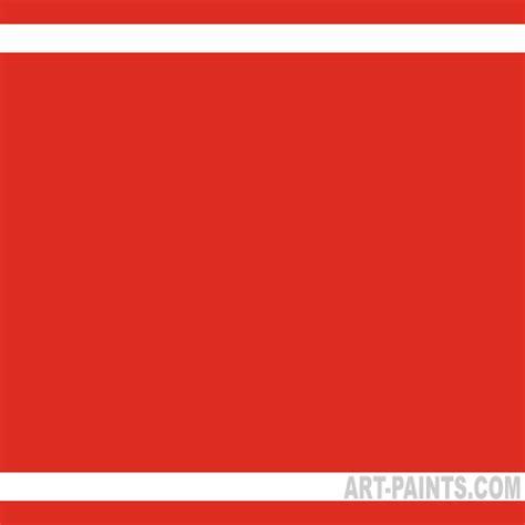 poppy soft pastel paints p511 poppy paint poppy color spectrum soft paint