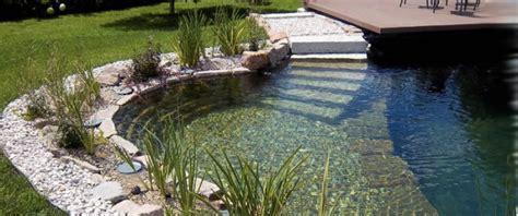 garten machen lassen kosten 6628 schwimmteich bauen lassen kosten wohn design