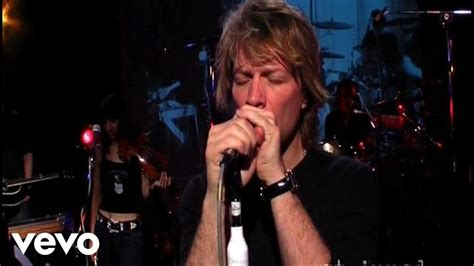 what is the song bon jovi does in direct tv commercial bon jovi hallelujah youtube