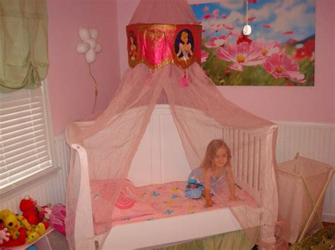 disney beds themed disney bed canopy surprising ideas twin bed