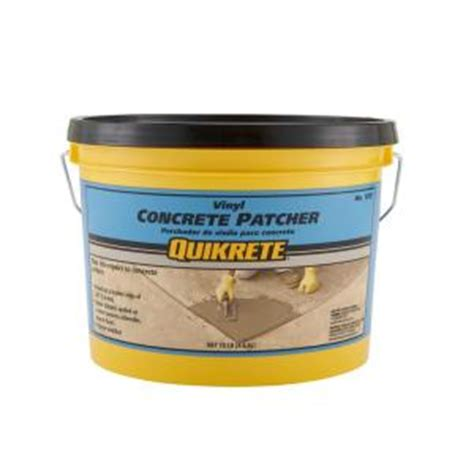 quikrete floor resurfacer home depot insured by ross