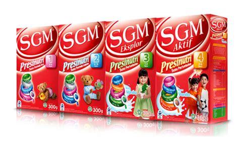 Sgm Plain Sgm Merk Terbaik Bagi Anda Yang Peduli