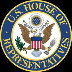 Us House Of Representatives Logo Forum With Candidates For Wyoming S U S House Of