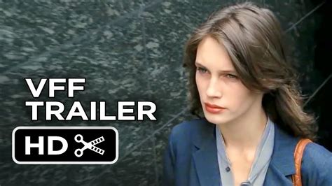 film online young and beautiful vff 2014 young beautiful jeune et jolie trailer 1