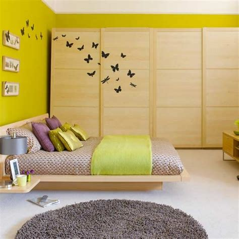 design my space 57 smart bedroom storage ideas digsdigs
