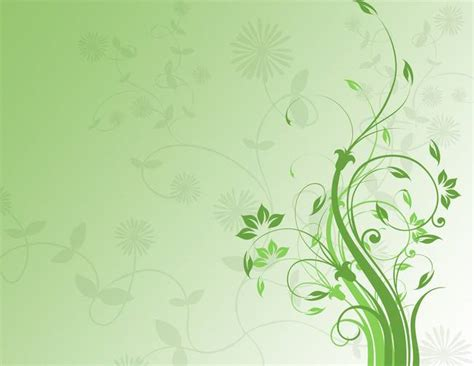 Wedding Background Apple Green by Apple Green Flower Background Www Pixshark Images