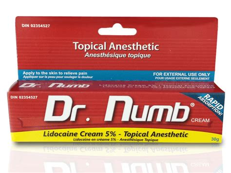 dr numb tattoo cream dr numb numbing cream cheap numbing cream