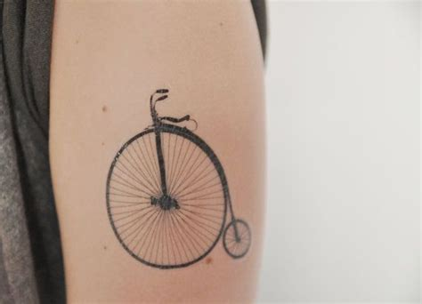 chic tattoos 1000 ideas about large temporary tattoos on