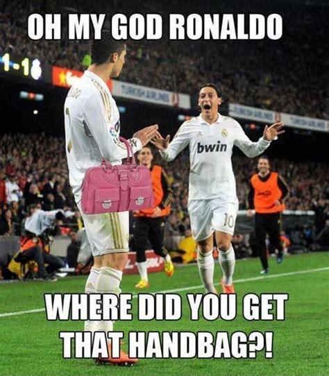 Soccer Gay Meme - funny soccer memes el macho creeper coming to your