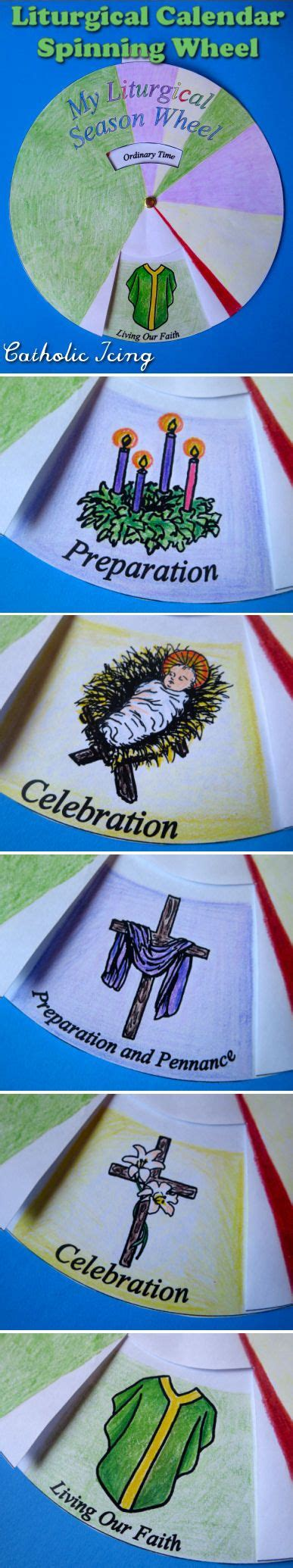 catholic crafts 475 best images about domestic church on