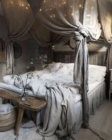 haus therapie  instagram bedroom goals    love