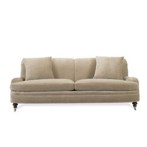 Whitby Sofa Ralph Lauren Home