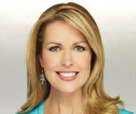 Christi paul orce http moblog whmsoft net m images search php