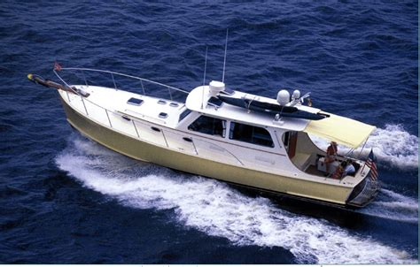 downeast boats downeast style boats a comprehensive website for