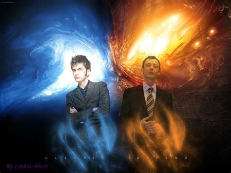 doctor who images doctor s team doctor who wallpaper 10277024 fanpop