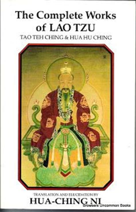 tao teh ching shambhala pocket library books 1000 images about taoist books on taoism tao