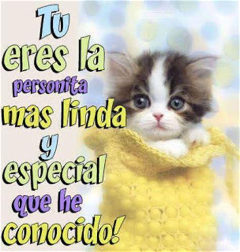 imagenes y frases eres especial linda y especial frases para amigas especiales