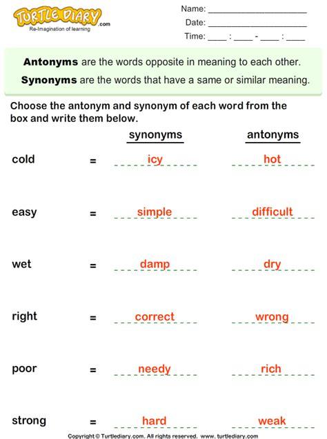 key themes synonym write a synonym for each word descargardropbox