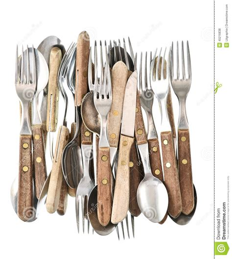 kitchen forks and knives 100 kitchen forks and knives disposable cutlery