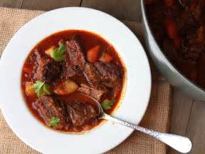 best beef stew recipe hungarian goulash beef stew with paprika recipe