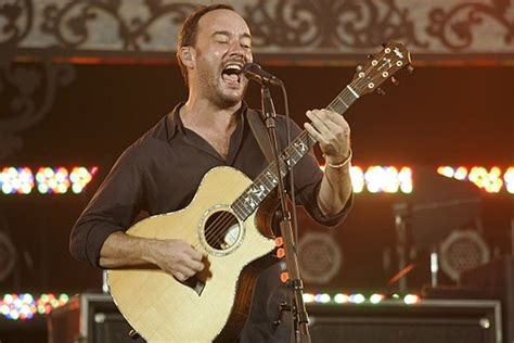 dave matthews fan club dave matthews band give fans new song gaucho