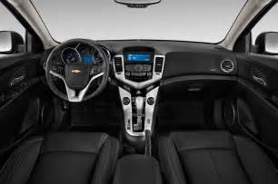 2012 chevrolet cruze reviews and rating motor trend