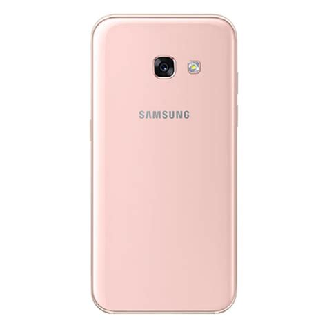 samsung a3 mobile samsung a3 price in