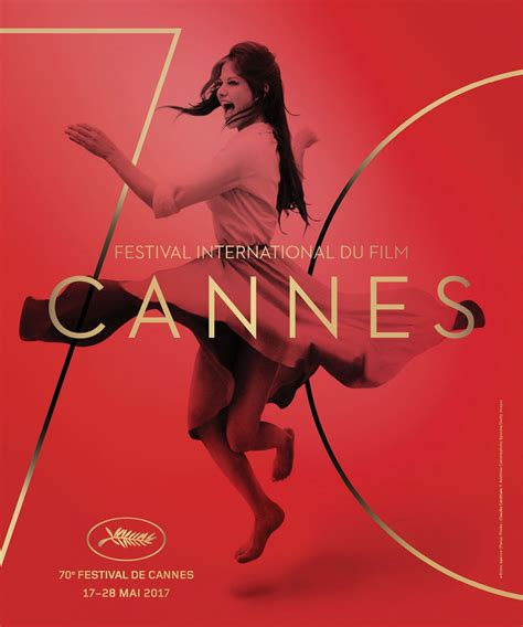 cannes lion film festival full 2017 cannes film festival line up unveiled heyuguys