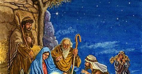 imagenes de nacimiento de jesus maria y jose banco de im 225 genes gratis nacimiento de jes 250 s