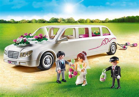 Hochzeit Playmobil by Hochzeitslimousine 9227 Playmobil 174 Deutschland