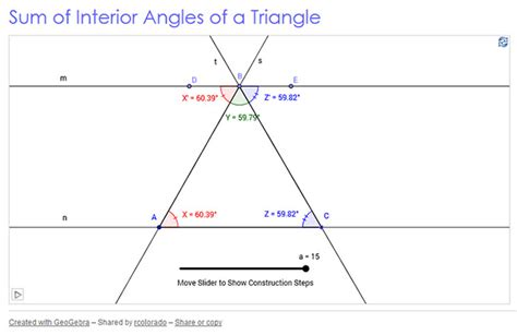 co interior angle relationships a diagram of angle relationships choice image how to guide