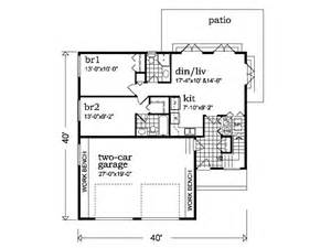 shop plans with apartment garage apartment plans northwestern garage apartment plan with loft 032g 0011 at www