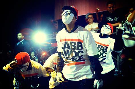 hip hop dance party playlist hip hop dance dancing music rap rapper urban pop wallpaper