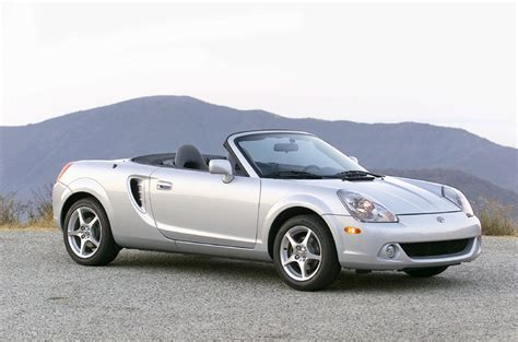 car engine manuals 2005 toyota mr2 on board diagnostic system toyota the car connection