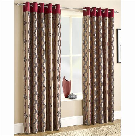eye lit curtains mcewan layne soft furnishings long eaton derbyshire