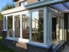 veranda italy casa moderna roma italy costi verande
