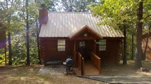 Rental Cabins In Branson Cabin Rentals Cabins In Branson Mo Branson Mo