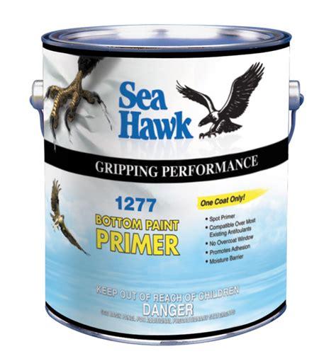 boat bottom paint gallon bottom paint primer gallon
