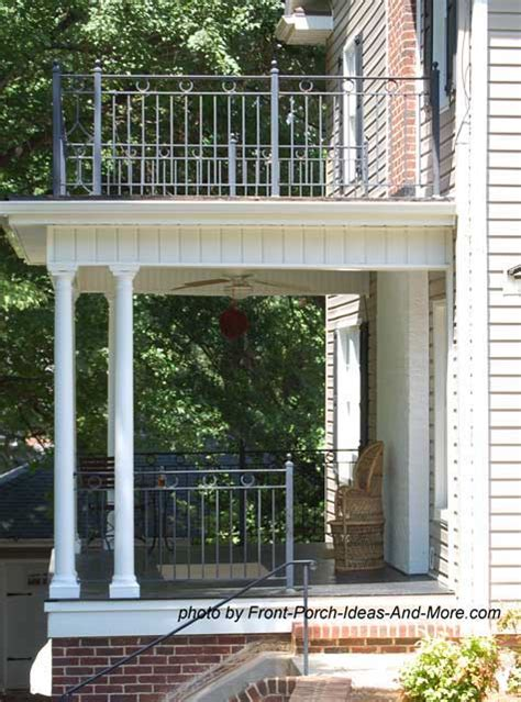 colonial front porch designs front porch design ideas front porch designs front