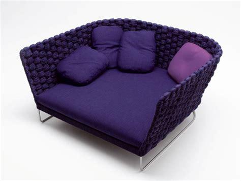 Casual Furniture Italian Casual Furniture By Lenti New Ami And Wabi