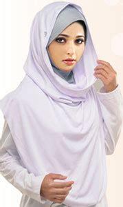 Toko Rabbani Jilbab Rabbani