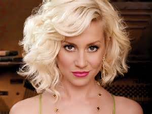 kellie pickler hd wallpapers