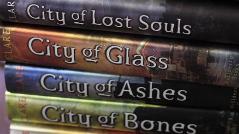 City Of Lost Souls By Clare city of lost souls book by clare official